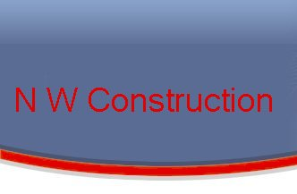 Nw Construction